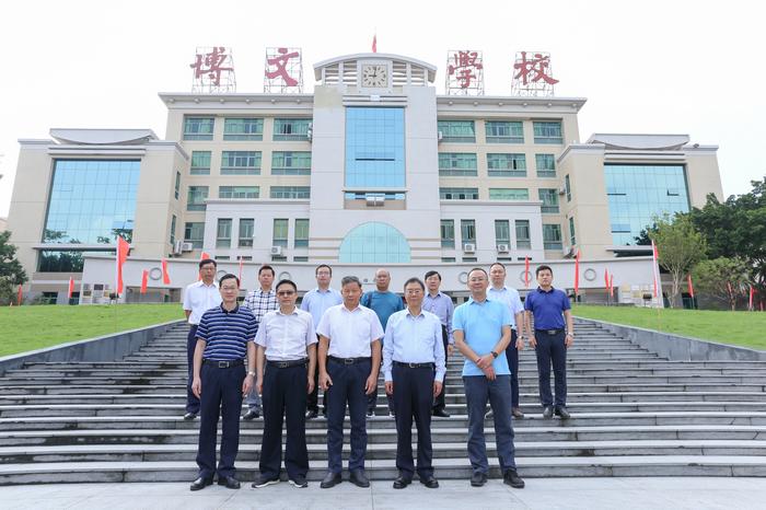 云南省昭通市教育体